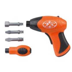 4350-1 tool-300