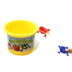 frog jump2-300